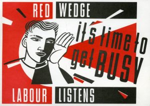 Red Wedge 042_ Labour Listens invite