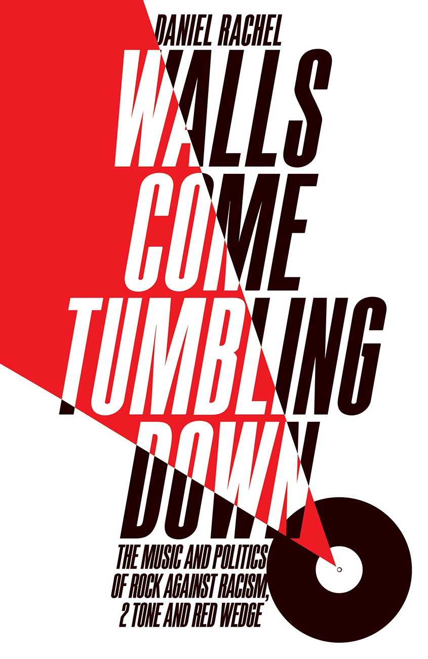 walls-come-tumbling-down-web-cover